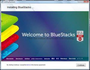 bluestacks1