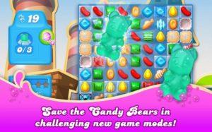 candy crush soda saga for pc download