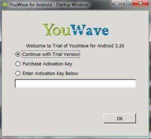 youwave2
