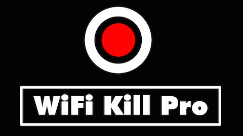 Download WiFiKill for PC App - Windows 7/8/8.1 - 3 Roads Media